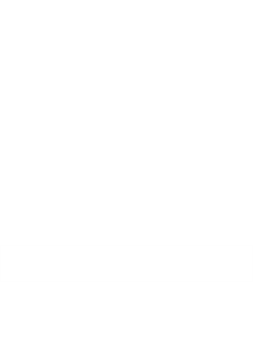 TGM 2018 Intro text