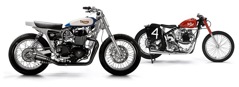 The-Great-Mile-Triumphs