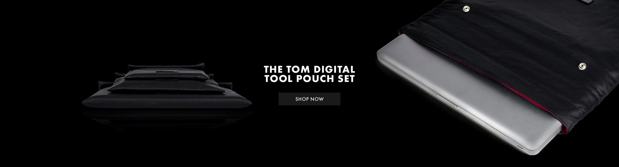 Tom-Tool-Pouch-Set2-1