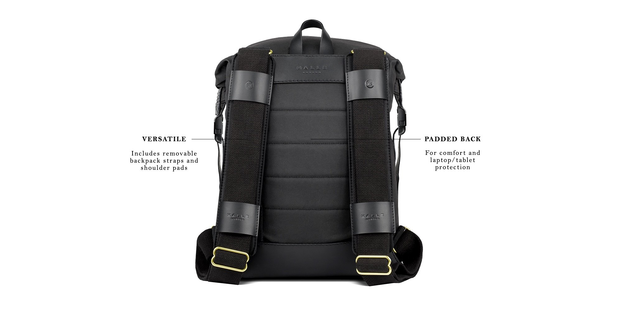 Malle_Max_Pannier_feat