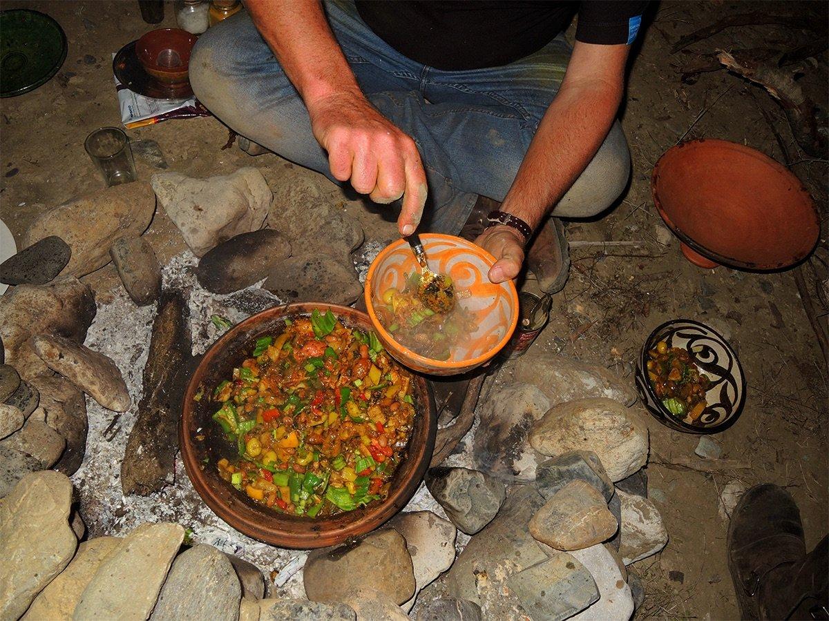 Malle_Morocco_Field_Report18
