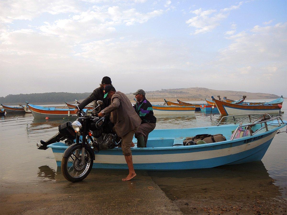 Malle_Morocco_Field_Report2