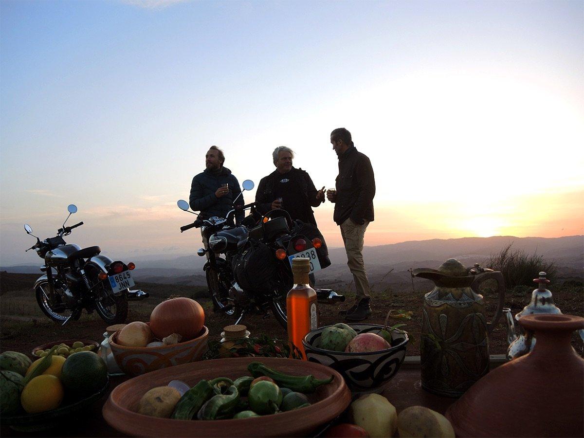 Malle_Morocco_Field_Report20