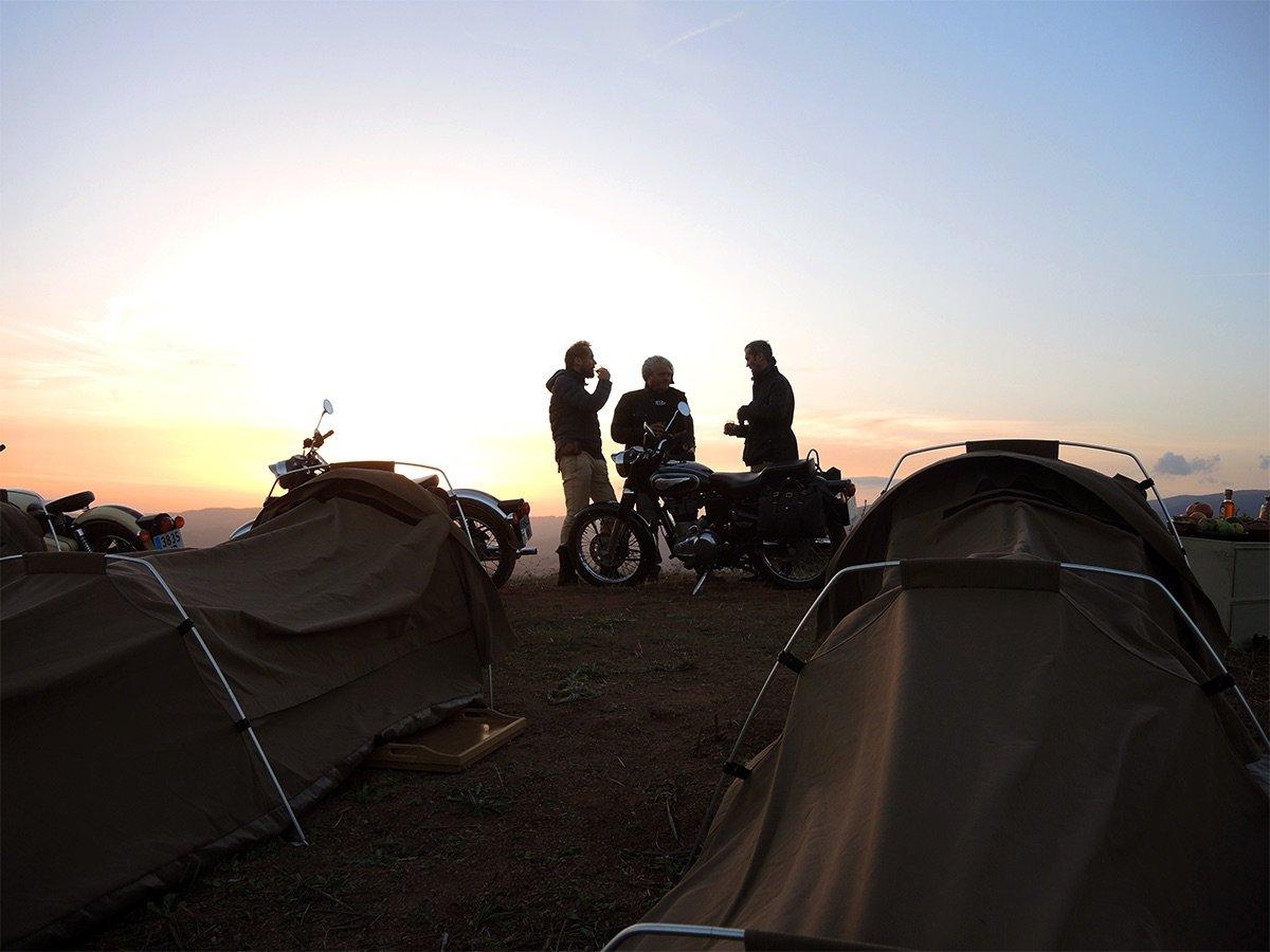 Malle_Morocco_Field_Report21