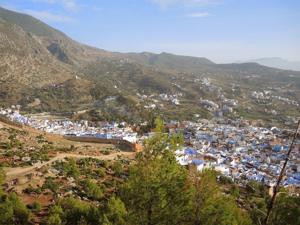Malle_Morocco_Field_Report25