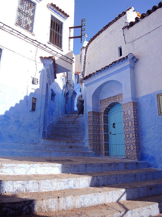 Malle_Morocco_Field_Report27