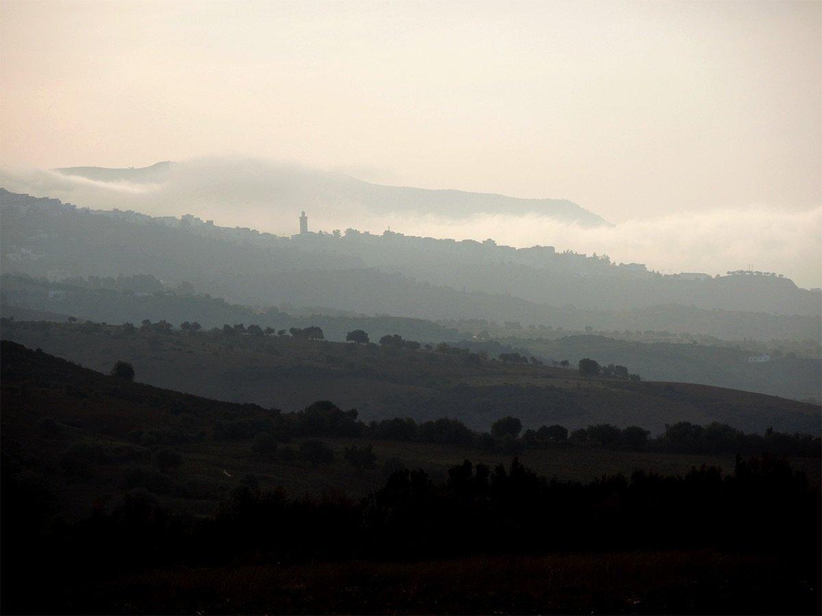 Malle_Morocco_Field_Report28