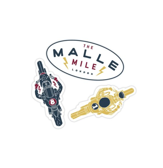 Malle-Mile-2018-Stickers-Merch-01