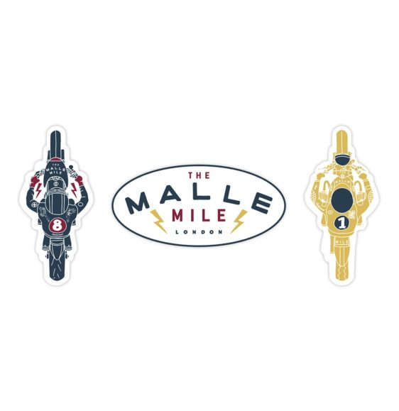 Malle-Mile-2018-Stickers-Merch-02