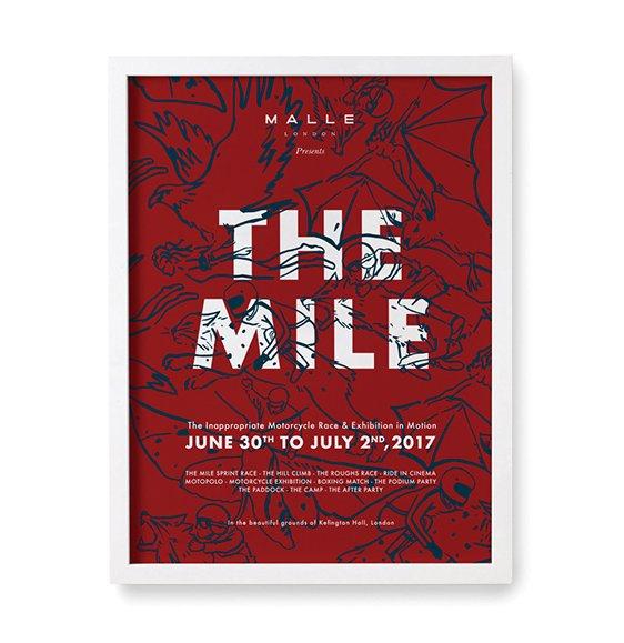 Malle_Mile_2017_Poster