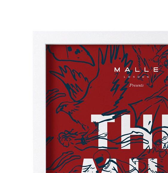 Malle_Mile_2017_Poster_Closeup