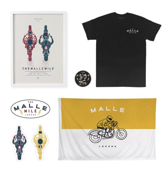 Malle_Mile_2018_Bundle1