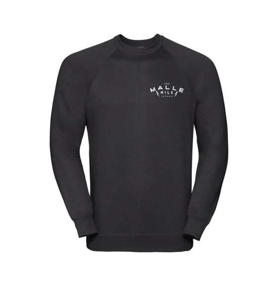 Malle_Mile_2018_Sweater_Black