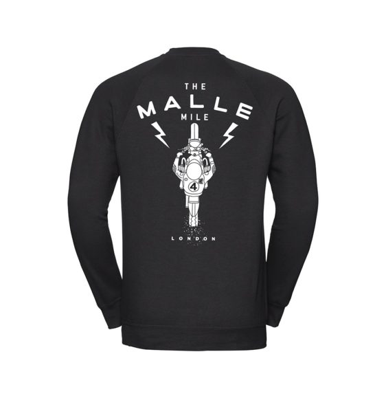 Malle_Mile_2018_Sweater_Black_Back