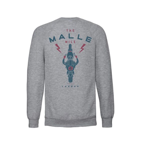 Malle_Mile_2018_Sweater_Grey_Back_Red