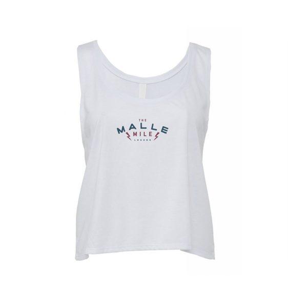 Malle_Mile_2018_Vest-White_front