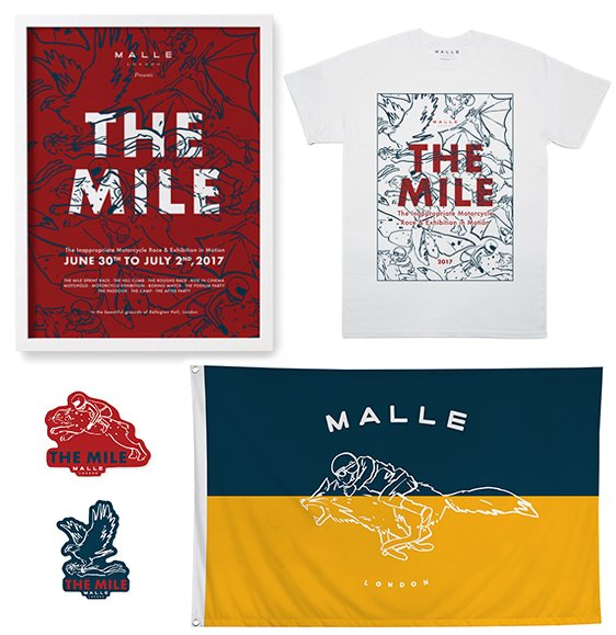Mile-Race-pack