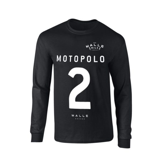 Motopolo-Merch-Front-Black