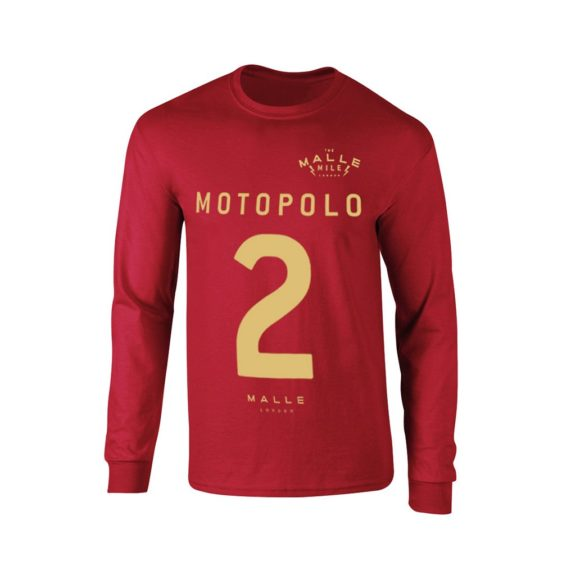 Motopolo-Merch-Front-Red