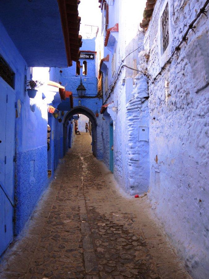Malle_Morocco_Field_Report26