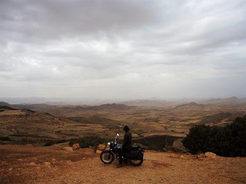 Malle_Morocco_Field_Report5