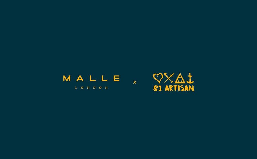 Malle-Godspeed1