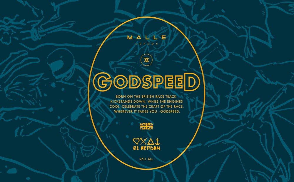Malle-Godspeed4