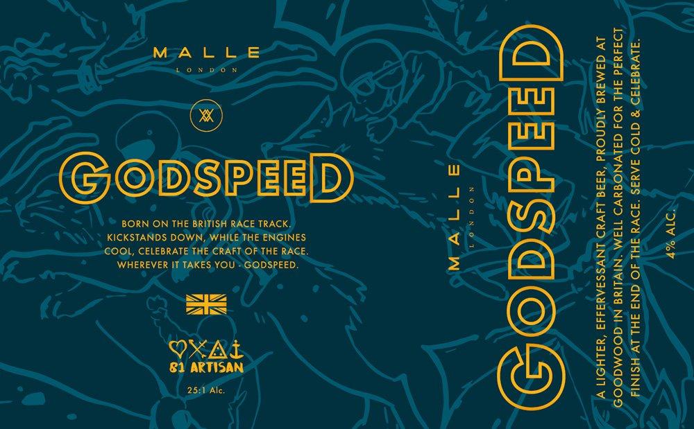 Malle-Godspeed5