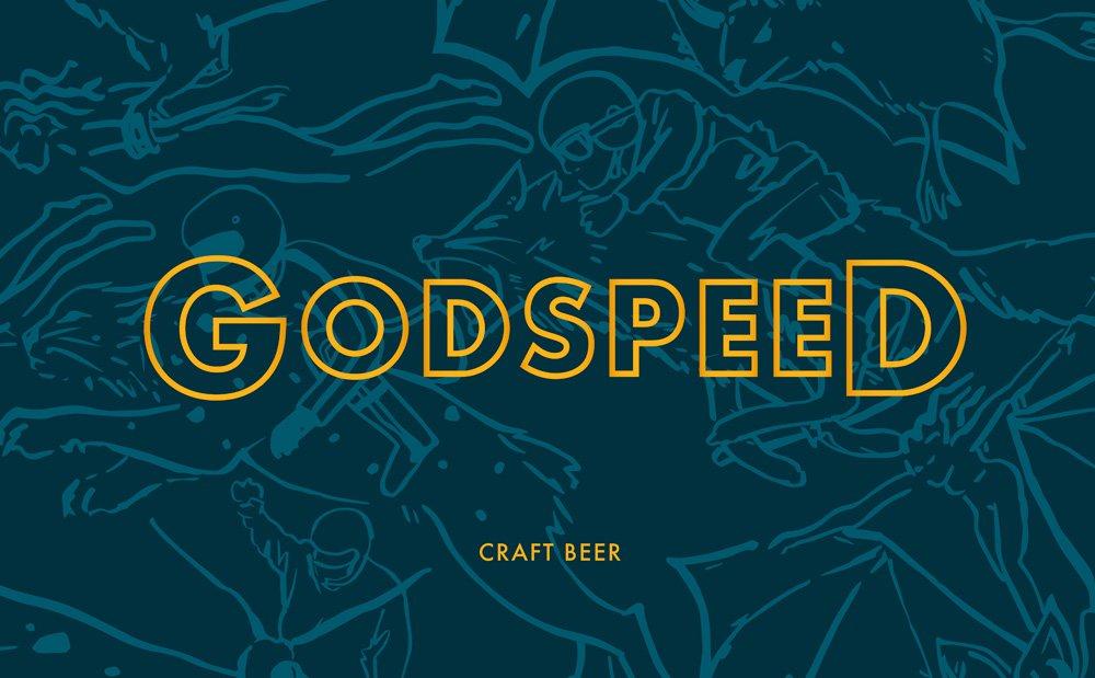 Malle-Godspeed6