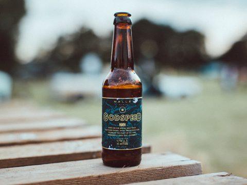 Malle_Arisan81_Godspeed_Beer