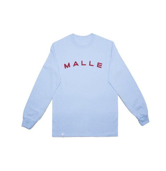 malle_blu_lst1