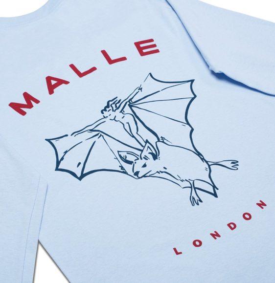 malle_blu_lst3