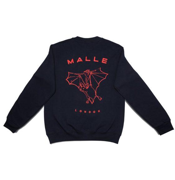 malle_nvy_swtr2