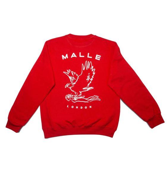 malle_rd_swtr2