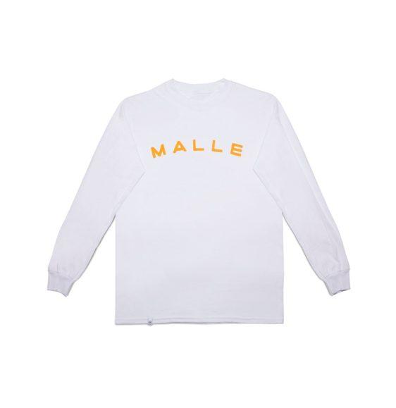 malle_wht_lst1