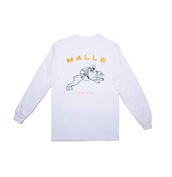 malle_wht_lst2