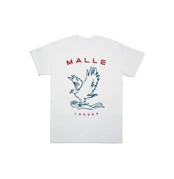 malle_wt_t1