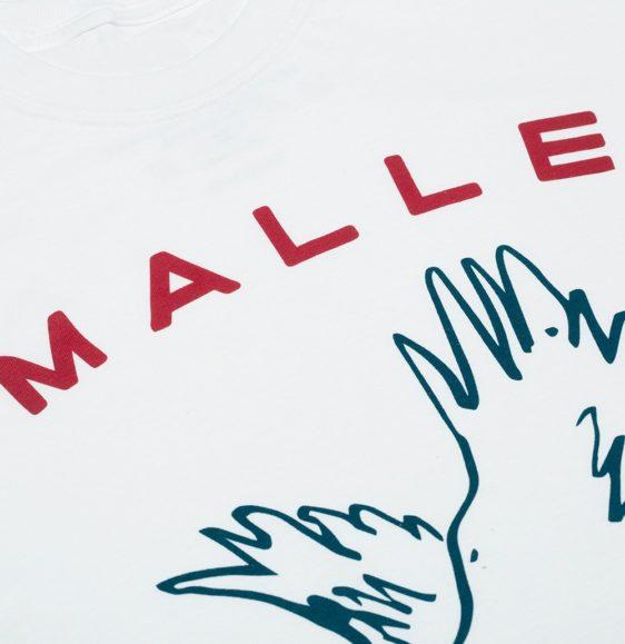 malle_wt_t4