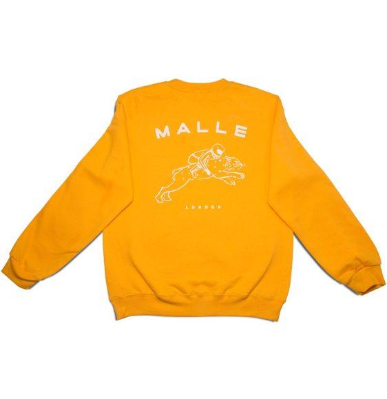 malle_ylw_swtr1