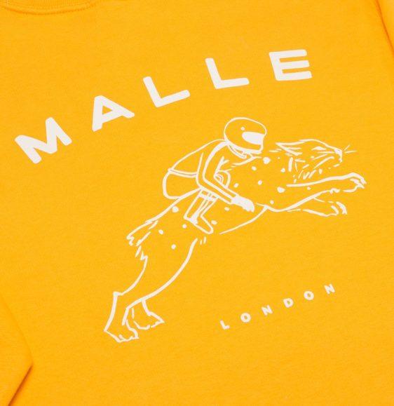 malle_ylw_swtr3