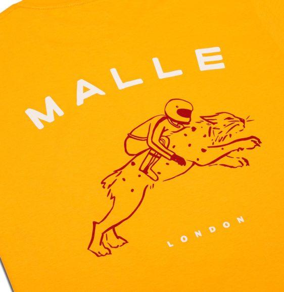 malle_ylw_t6