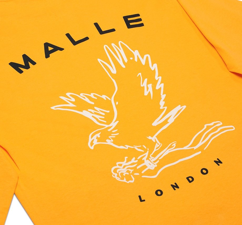 Malle Clothing2