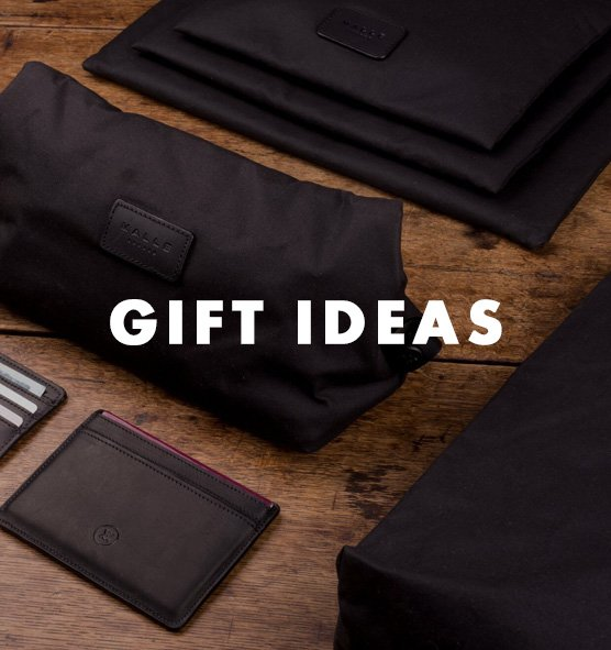 Malle-Gift-Guide