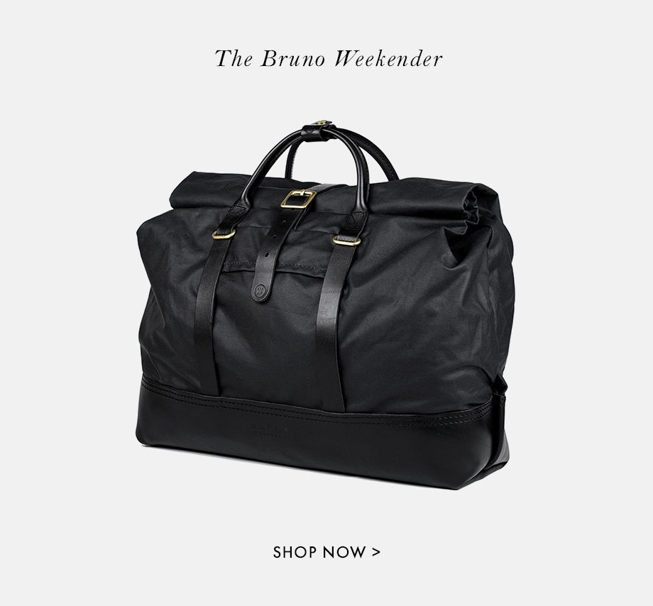 Malle-London-Bruno-Weekender-Bag1