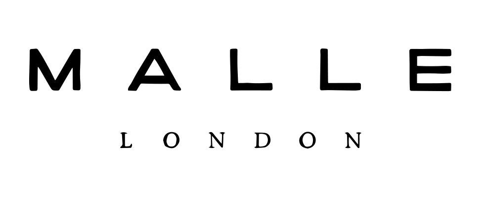 Malle_Logo