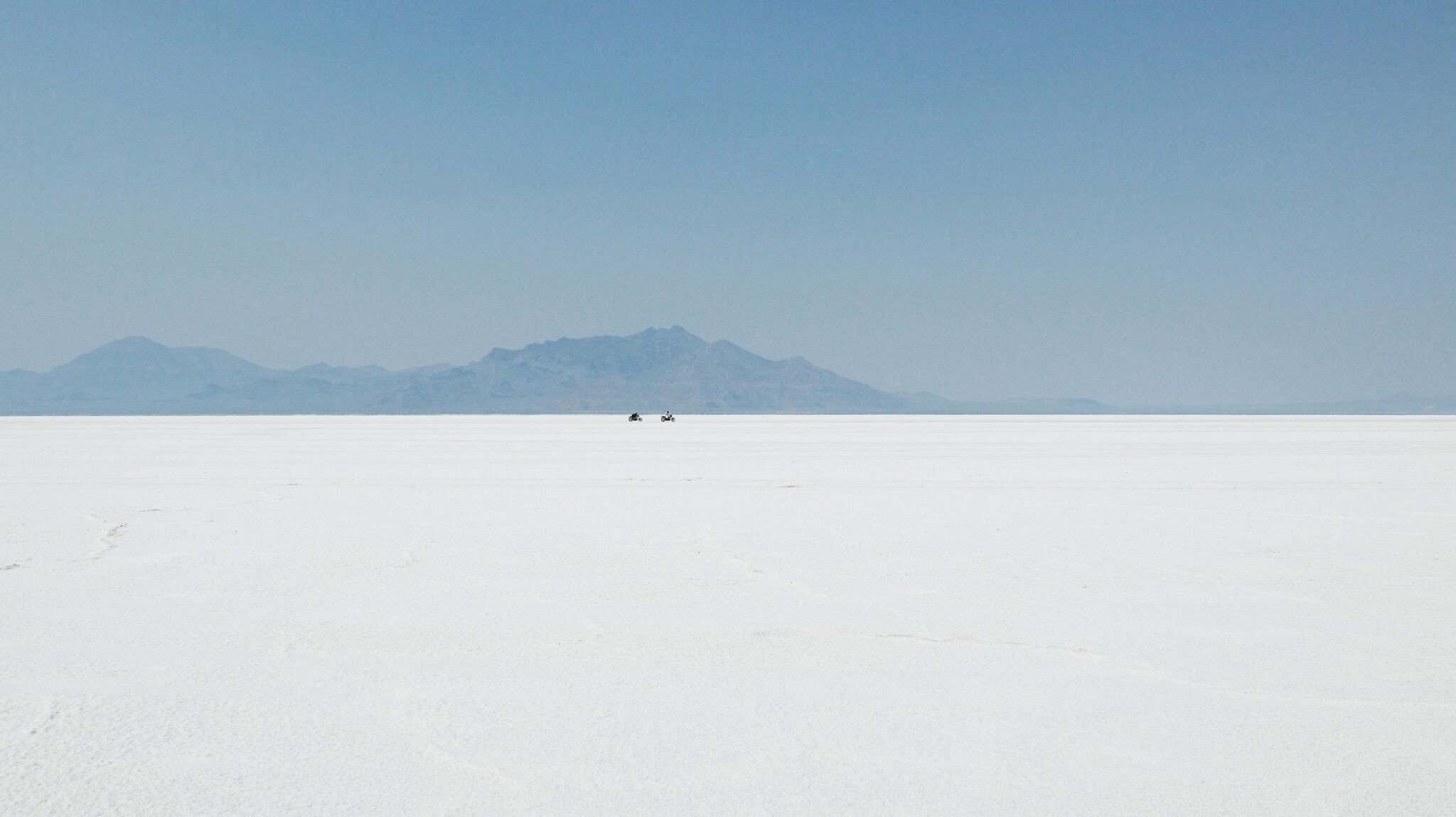 Malle-London-Bonneville-Salt-Flats