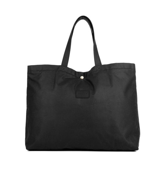 Malle_Lightweight_Tote1