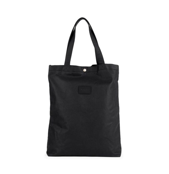Malle_Lightweight_Tote_sm6