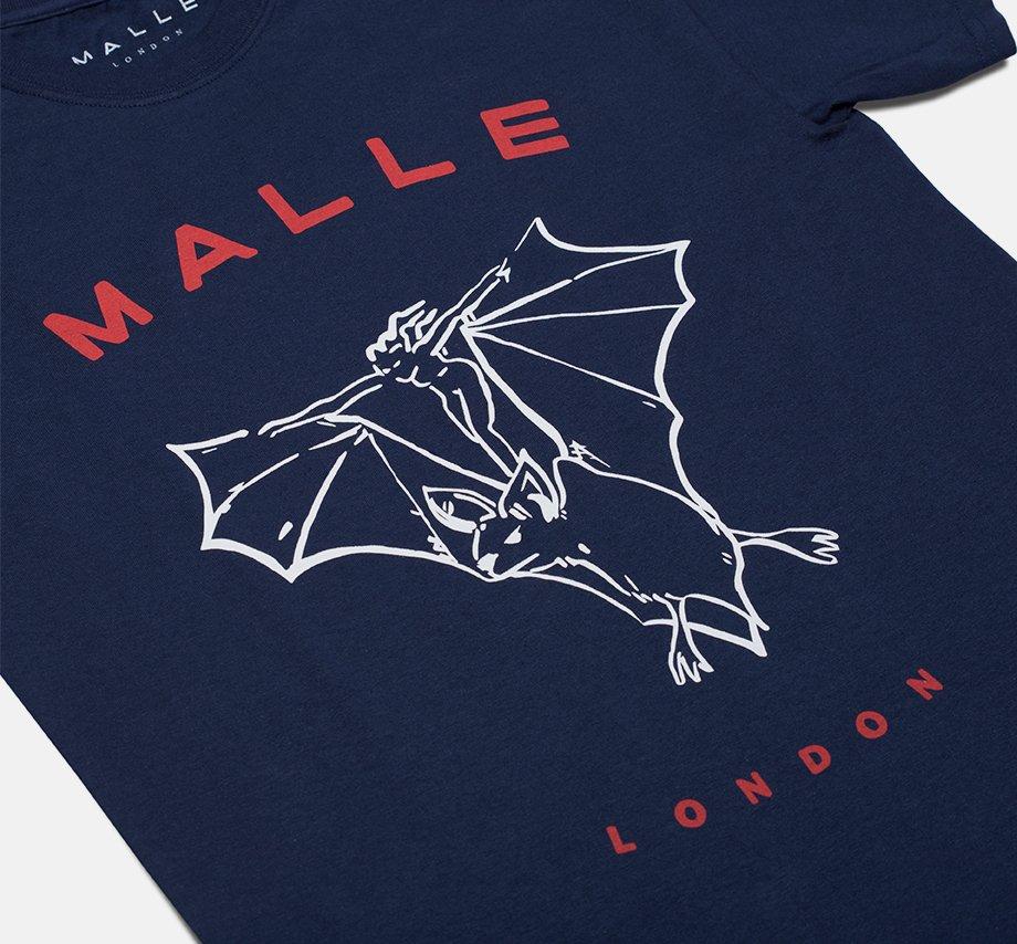 Malle_kit_T-Shirt1