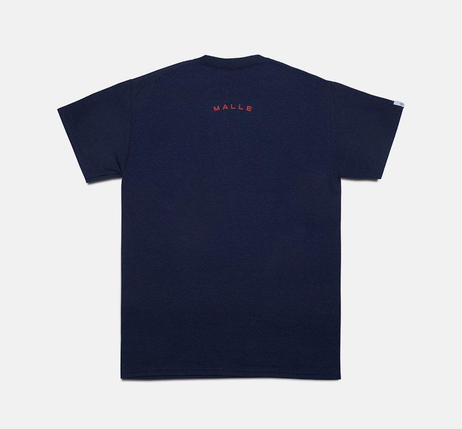 Malle_kit_T-Shirt2